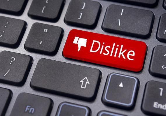 Facebook Is Dead? Re-examining Social Media Assumptions