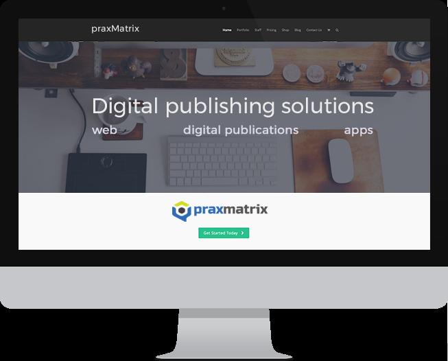 prax_solutions
